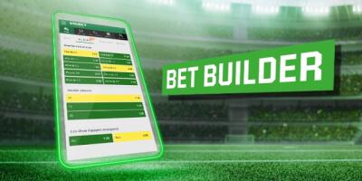 Unibet live betting football chelsea vs sunderland betting preview