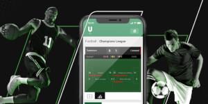 Unibet live betting bet betting shop jobs nottingham
