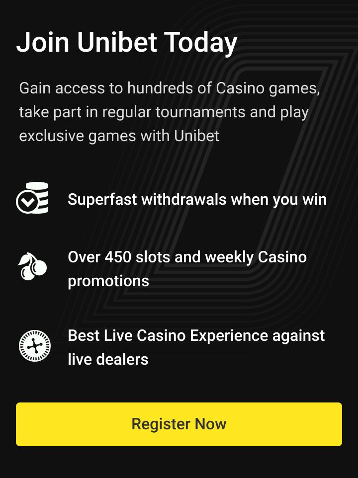 Best odds online gambling games