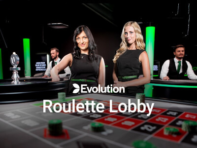 Live Roulette Play Live Casino Games With Live Dealers At Unibet