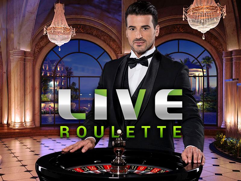 Онлайн казино для мтс 1055 документальный фильм про азартные игры онлайнi