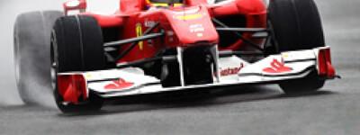 Bet on formula 1 sbr betting nfl lines