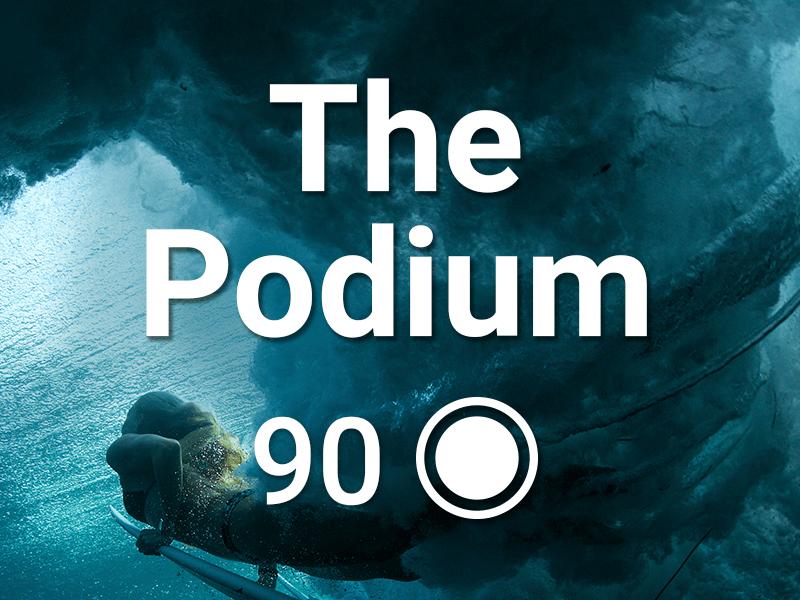 ThePodium_casino tournament game tile