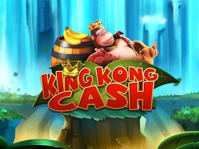 Casino online gratis king kong cash online casino free play bonus