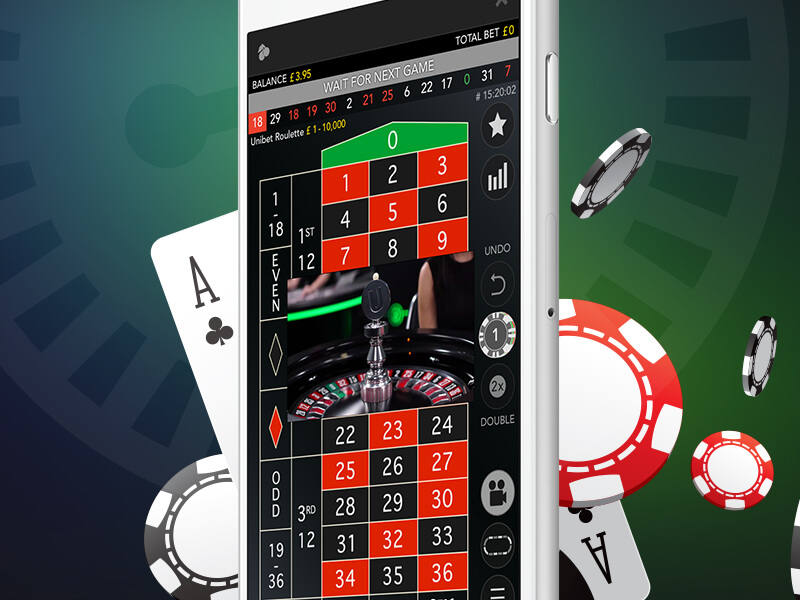 Play casino unibet hoyle casino cheat