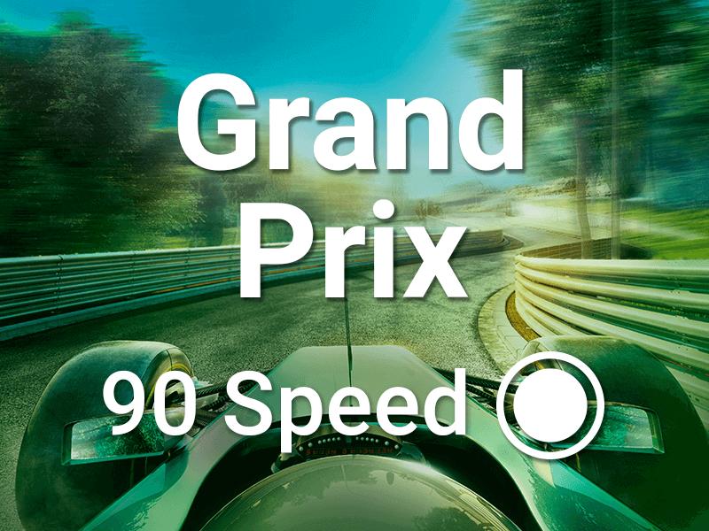800x600GrandPrix90SpeedBall