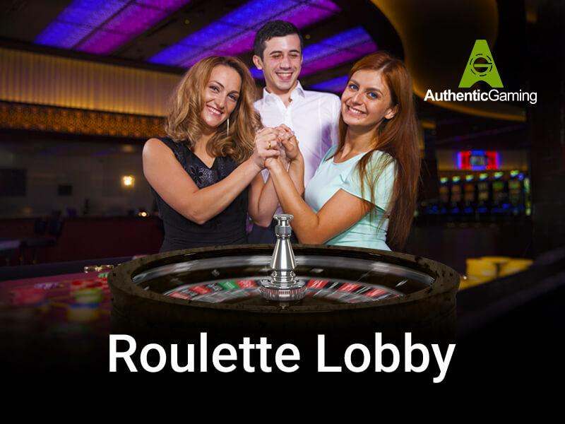 888 казино ue играть бу игровые автоматы в корее
